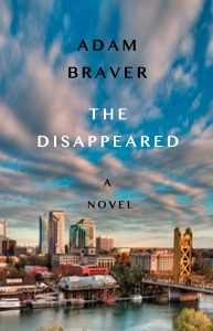ABraver-TheDisappeared-cover-300dpi